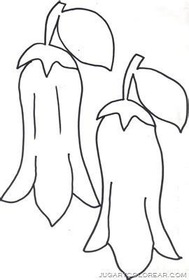 dibujos para colorear s 237 mbolo patrios de chile