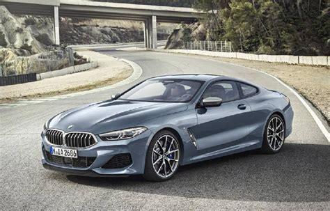 Tier 1 Luxury Car Brands | Bmw | Luxury Car Brands