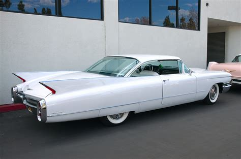 1959 and 1960 Cadillac Showroom | 1959-1960 Cadillac Owners