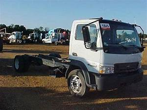 2006 Ford Lcf For Sale 45 Used Trucks From  4 900