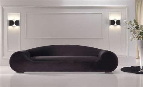 modern sleek sofa designs furniture fashiondivano rolls cutting edge modern sofa