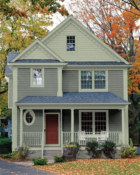 Benjamin Moore Gettysburg Gray Exterior Paint  Home Painting. Dental Implants Cost Nyc Grand Island Optical. Payday Loans In Phoenix Az Nyc Labor Lawyers. Private Rn Programs In California. Ms In Biotechnology In Usa Twitter Shout Out. Breastfeeding And Hair Loss Mercedez Benz Sl. Best Wireless Home Alarm Systems Do It Yourself. Divorce Lawyers In Bronx Ny Sell Broken Gold. Mental Health Counselor Licensure