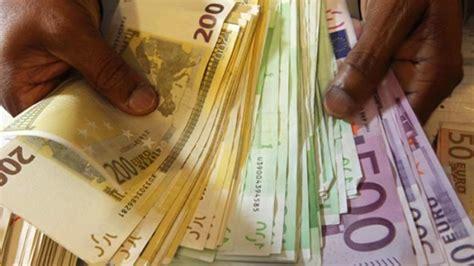 bureau de transfert d argent 65 milliards usd de transfert d argent des migrants en
