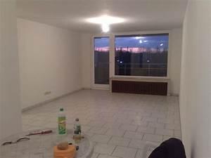 35 Qm Wohnung Einrichten : apartment m nchen wohnung m nchen zentrum 48 qm apartment in m nchen zentrumslage ~ Markanthonyermac.com Haus und Dekorationen