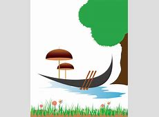 Kerala free vector download 11 Free vector for