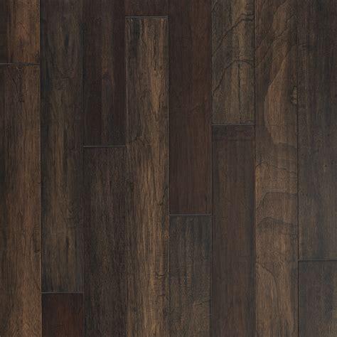 engineered hardwood floor wood flooring engineered hardwood flooring mannington