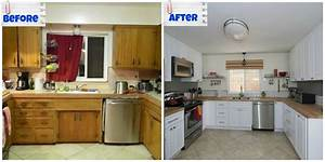 how to remodel kitchen cabinets cheap 1565