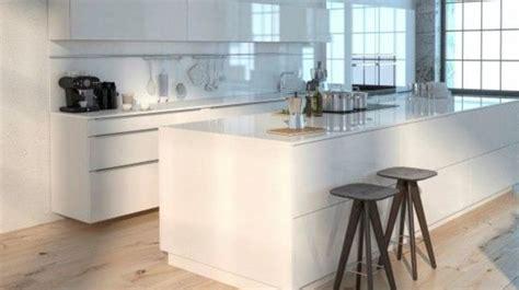 parquet massif cuisine parquet pour cuisine meilleures images d 39 inspiration pour votre design de maison