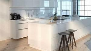 Choisir son revêtement de sol : tous nos articles parquet, lino, PVC, carrelage Côté Maison