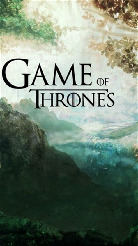 game  thrones wallpaper   android device