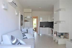 Residenza LA PISANA Case nuove, moderne e dai consumi ridotti casamiacasamia