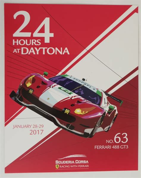 105 best images about motorsport racing cards autograph s imsa alms wec wtsc on