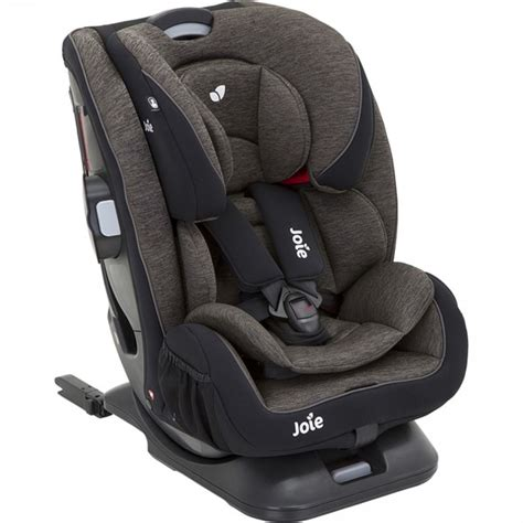 siege auto groupe 2 3 isofix pas cher siège auto every stage isofix ember groupe 0 1 2 3 5