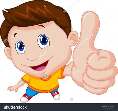 Thumbs Clipart Thumbs Up Clipart 1494 Free Clipart Images Clipartwork