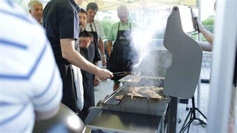 atelier de cuisine luxembourg atelier de cuisine ecole de cuisine atelier de cuisine