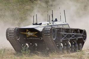 Fastest Light Tank World Of Tanks This Light Tank Is The Fastest In The World 20 Pics 1