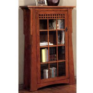 Craftsman Bookcases by Craftsman Style Office Library On Pinterest Gustav