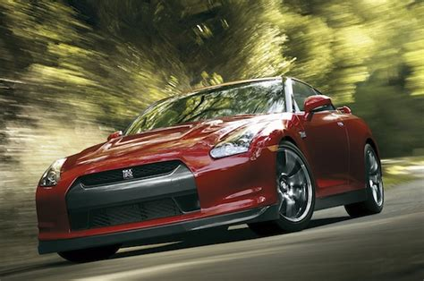 Gtr Nismo 0 60 by 2015 Nissan Gt R Nismo 0 To 60 In 2 Seconds Flat