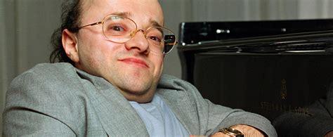 michel petrucciani malato  jazz radio