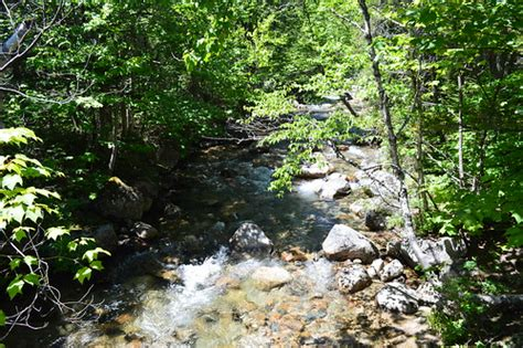 We did not find results for: Baxter State Park - Chimney Pond Trail:Roaring Brook to Lo ...