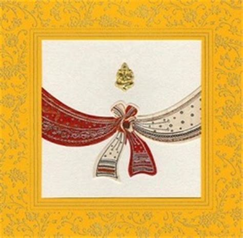 parekh cards blog  indian wedding invitations wedding