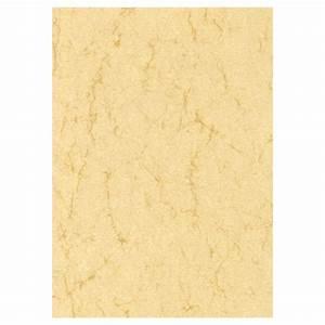 Dhl Versandkosten Berechnen : elefantenhaut papier motivpapier marmor urkunden speisekarten a4 90g beige ebay ~ Themetempest.com Abrechnung