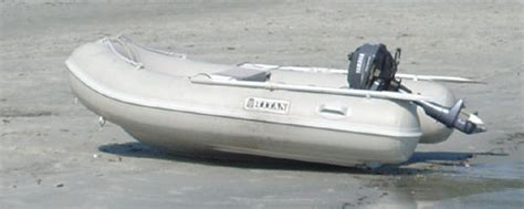 Titan Inflatable Boats by Inflatable Boats For Sale Higher Price Zodiac Boats