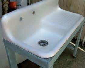 faucets kitchen sink vintage kitchen sinks