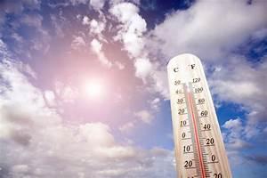 Tipps Gegen Hitze : tipps gegen hitze so l sst es sich im jahrhundertsommer ~ A.2002-acura-tl-radio.info Haus und Dekorationen
