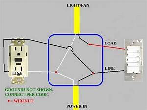 Pin By Gene Woodward On Ac Wiring