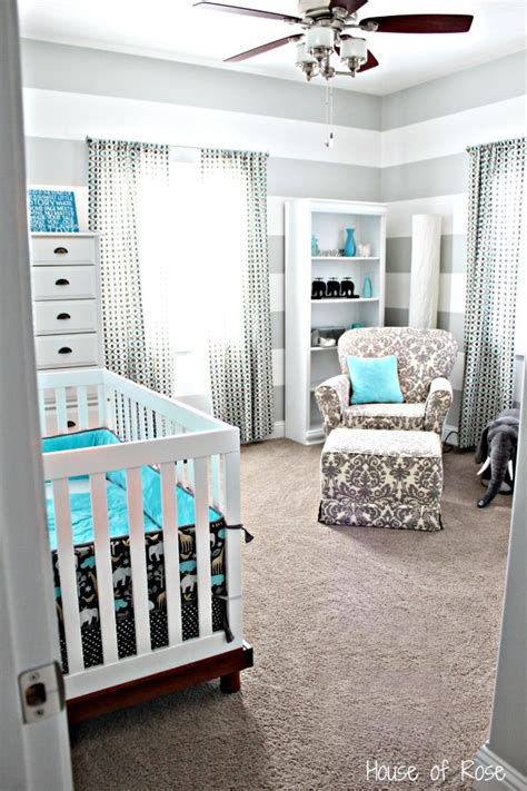 Baby Bedroom Ideas Baby Boy Bedroom Ideas
