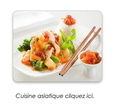 cuisine asiatique avec tofu outil intéressant votre maison