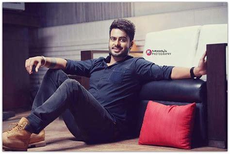 153 Best Images About Punjabi Stars On Pinterest