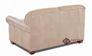 calgary leather twin by savvy is fully customizable by you With sectional sleeper sofa calgary