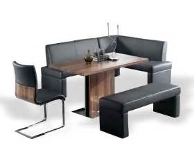 kitchen nook furniture set corner nook dining set kmart gallery dining