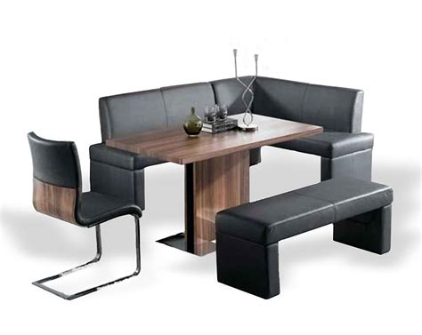 corner dining table with chairs amadeo corner dining set arl 2 modern dining