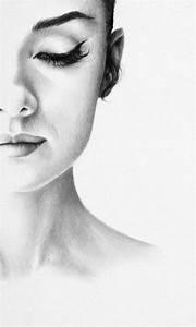 1001 + images pour le dessin fille parfait - des idées ...