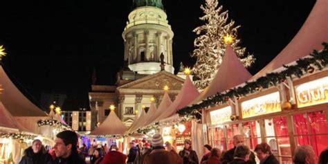 Botanischer Garten Berlin Weihnachtszauber by Alle Top10 Locations Aus Weihnachten Top10berlin