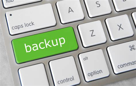 Online Storage Vs Online Backup: What's The Difference?