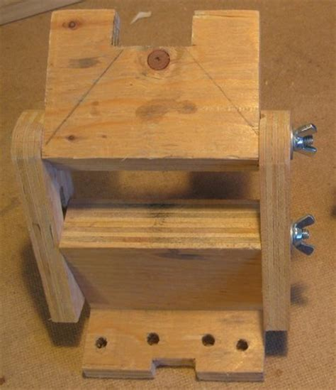 woodworking jigs shop   woodworking
