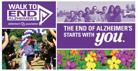 Thanks to our 2015 Walk to End Alzheimer's Sponsors ...