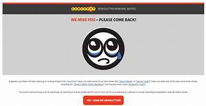 Gamespot Sending MMO Style QuotWe Miss You Letters