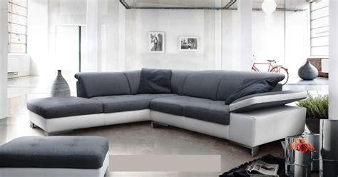 univers du cuir canape canape angle microfibre maison design wiblia com