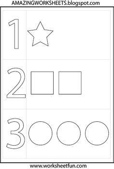 endless free printable worksheets on every subject in
