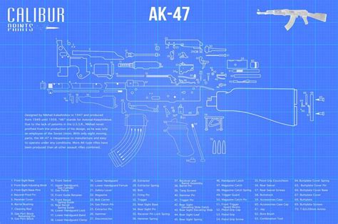 17 Best Images About Ak47 On Pinterest