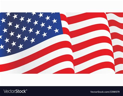 American Flag Background Svg  – 234+ File Include SVG PNG EPS DXF