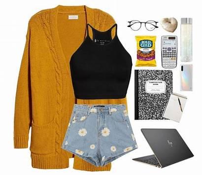 Outfits Vsco Inspo Class Bts Inspired