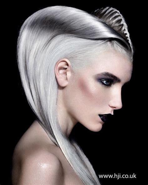 hairstyles   future  haircut web