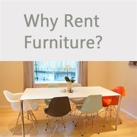 tokyo lease corporation furniture rental  sale