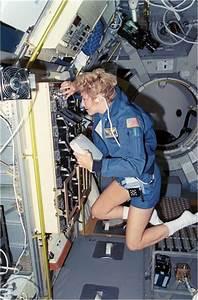 European Research – A Lab Aloft (International Space ...